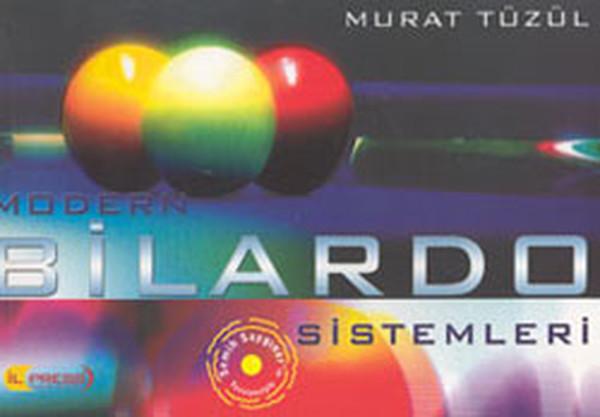Modern Bilardo Sistemleri.pdf