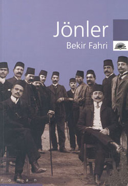 Jönler.pdf