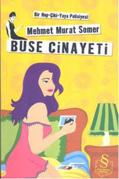 Buse Cinayeti.pdf