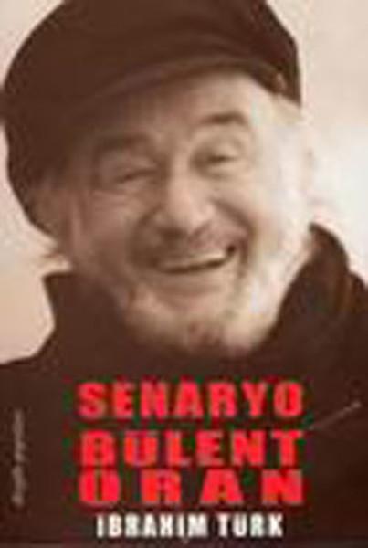 Senaryo Bülent Oran.pdf