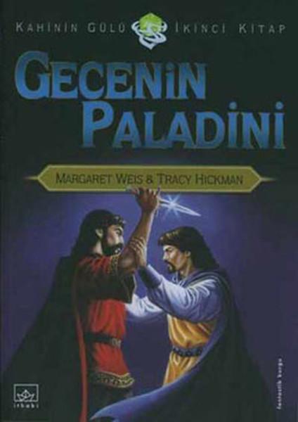 Gecenin Paladini.pdf