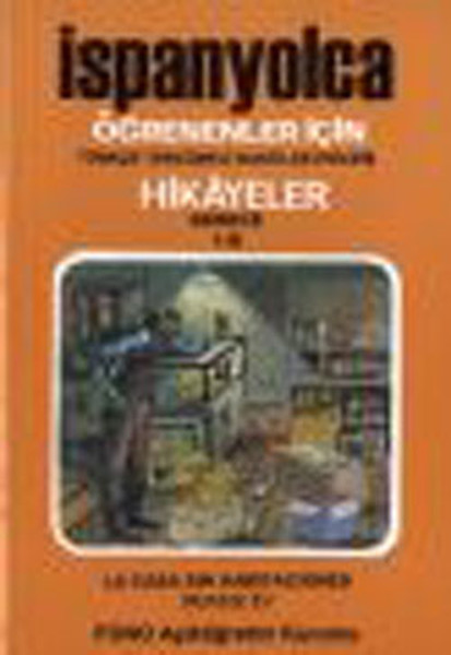 Odasız Ev-İspanyolca/Türkçe Hikaye.pdf