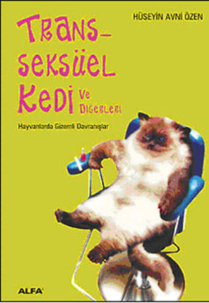 Transseksüel Kedi ve Diğerleri.pdf