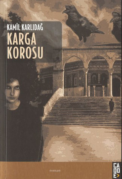 Karga Korosu.pdf