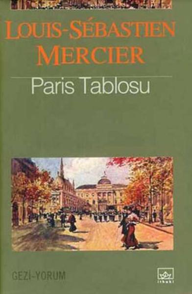 Paris Tablosu.pdf