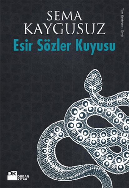 Esir Sözler Kuyusu.pdf