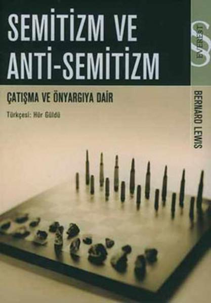 Semitizm ve Anti-Semitizm.pdf