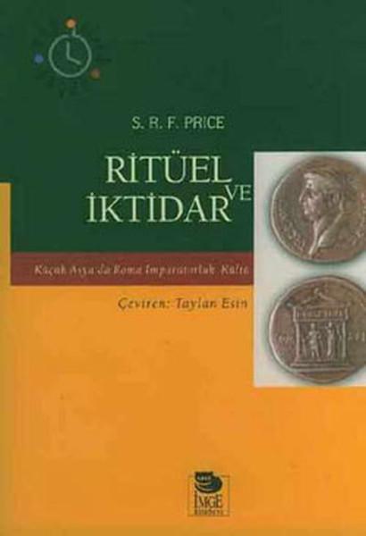 Ritüel ve İktidar.pdf