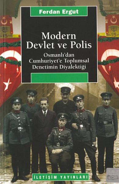 Modern Devlet ve Polis.pdf
