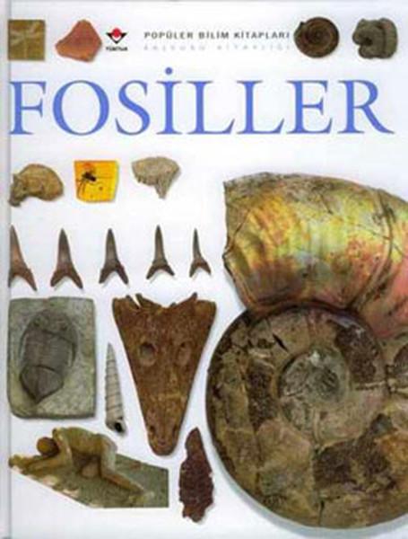 Fosiller.pdf