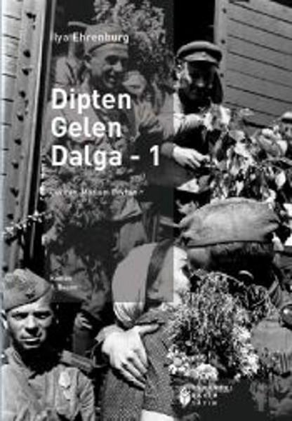 Dipten Gelen Dalga 1. Cilt.pdf