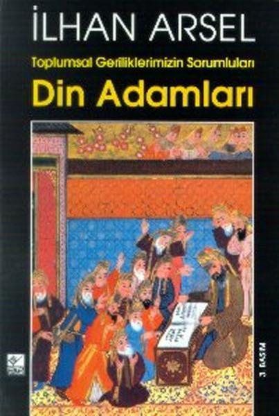 Din Adamları.pdf