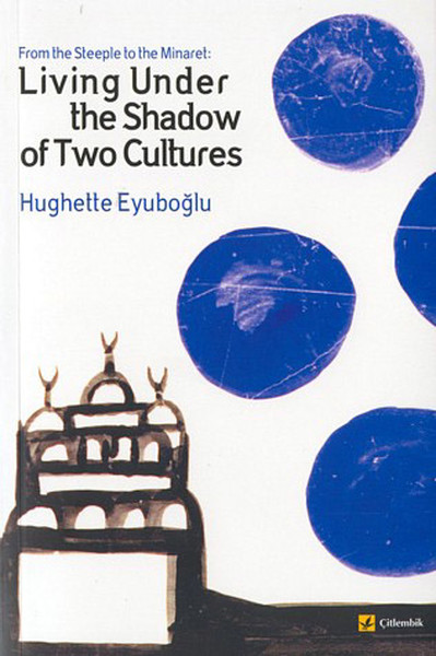 Living Under The Shadow of Two Cultures.pdf
