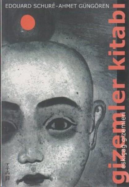 Gizemler Kitabı.pdf