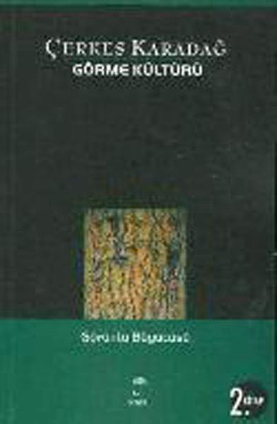 Görme Kültürü 2.pdf