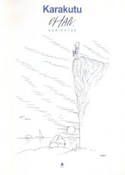 Kara Kutu.pdf