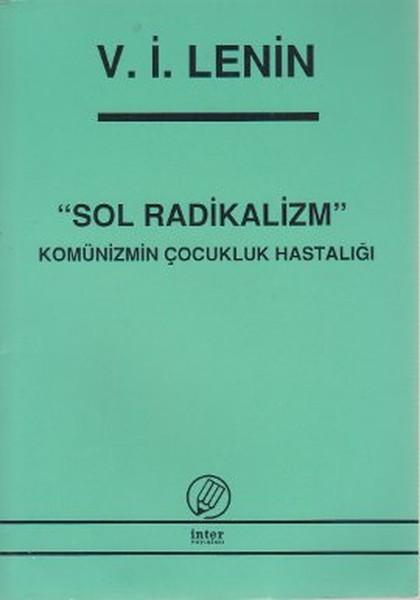 Sol Radikalizm.pdf