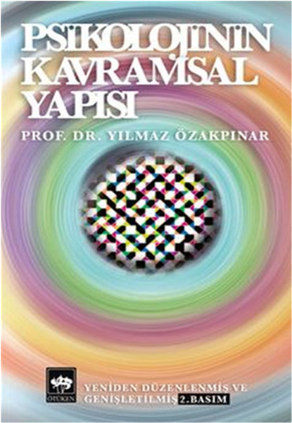 Psikolojinin Kavramsal Yapısı.pdf