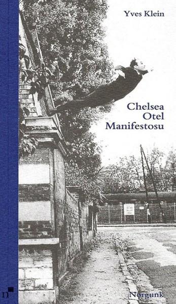 Chelsea Otel Manifestosu.pdf