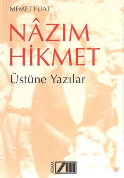 Nazım Hikmet Üstüne Yazılar.pdf