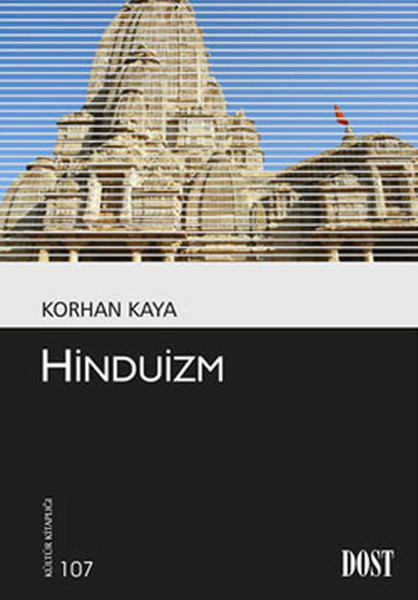 Hinduizm.pdf