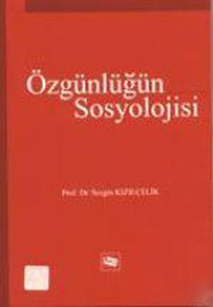 Özgünlüğün Sosyolojisi.pdf