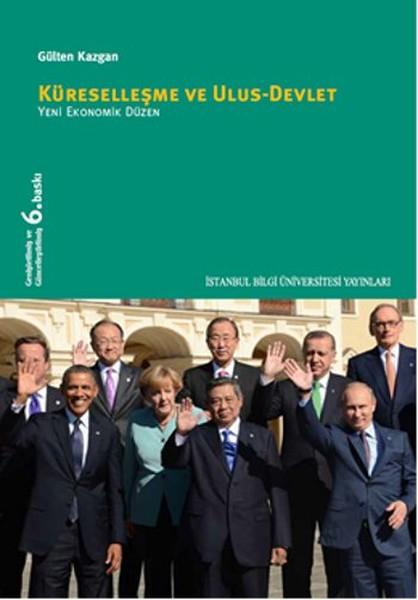 Küreselleşme Ve Ulus Devlet.pdf