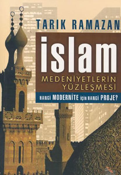 İslam Medeniyetlerin Yüzleşmesi.pdf