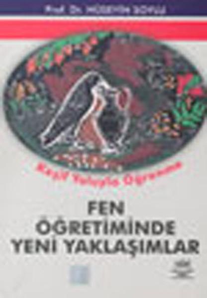 Fen Öğretiminde Yeni Yaklaşımlar.pdf