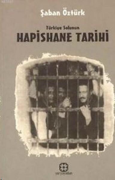 Türkiye Solunun Hapishane Tarihi.pdf