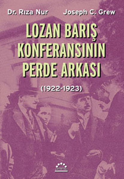 Lozan Barış Konferansının Perde Arkası.pdf
