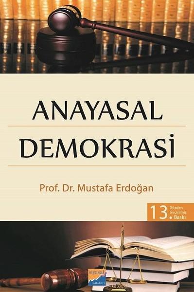 Anayasal Demokrasi.pdf