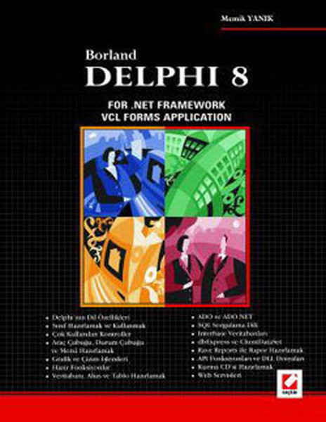 Borland Delphi 7.0.pdf