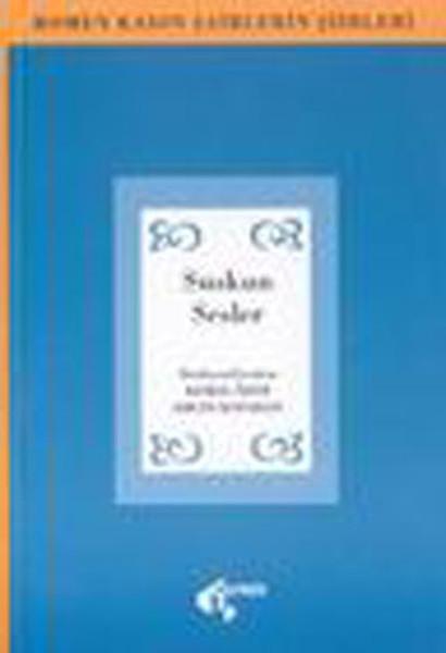 Suskun Sesler.pdf