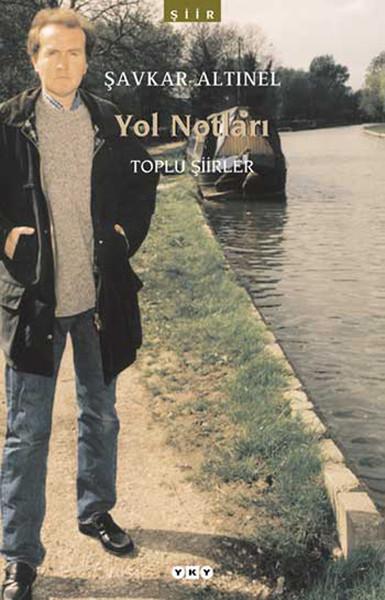 Yol Notları-Toplu Şiirleri.pdf