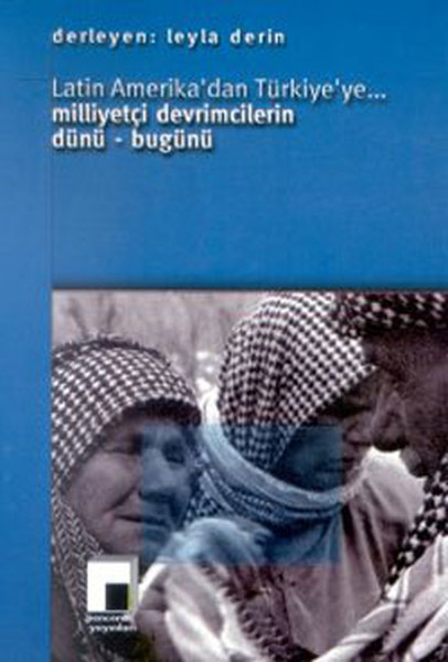 Latin Amerikadan Türkiyeye.pdf