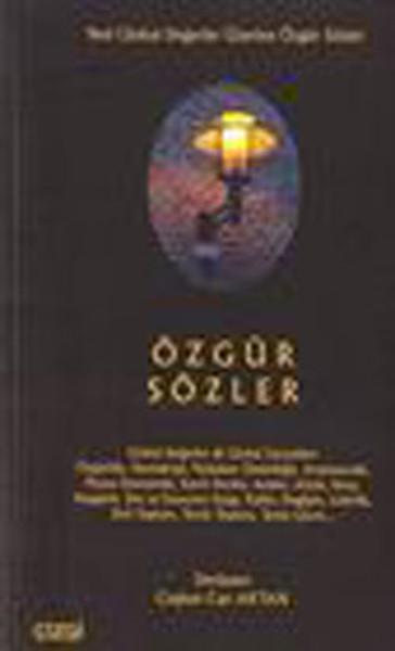 Özgür Sözler.pdf