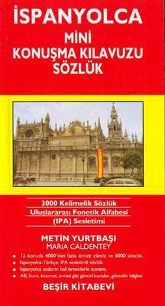İspanyolca Mini Konuşma Kılavuzu.pdf