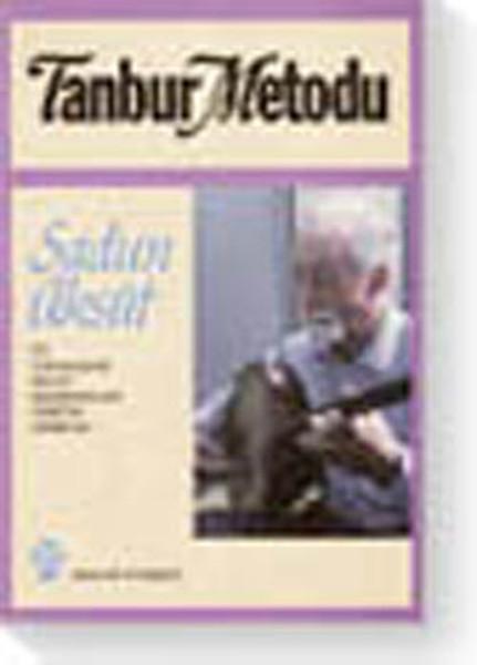 Tanbur Metodu.pdf