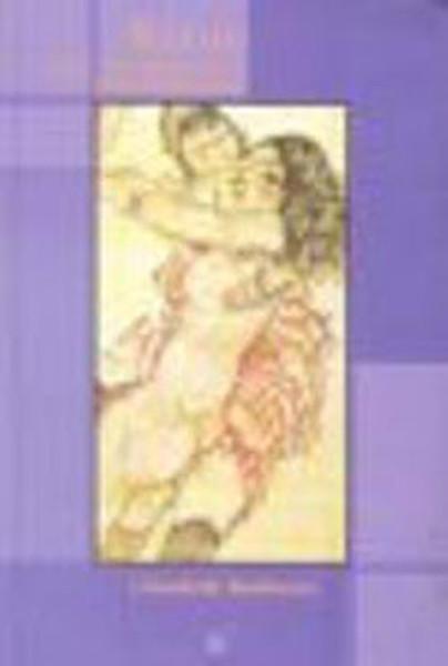 Kadın Eşcinselliği.pdf