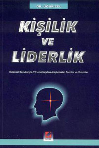 Kişilik Ve Liderlik.pdf