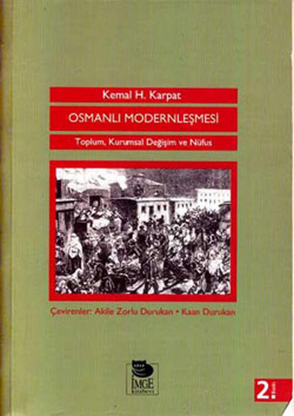 Osmanlı Modernleşmesi.pdf