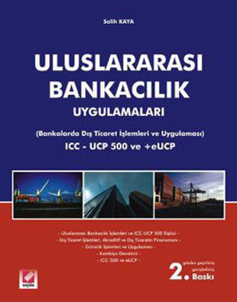 Uluslararası Bankacılık Uygulamaları.pdf