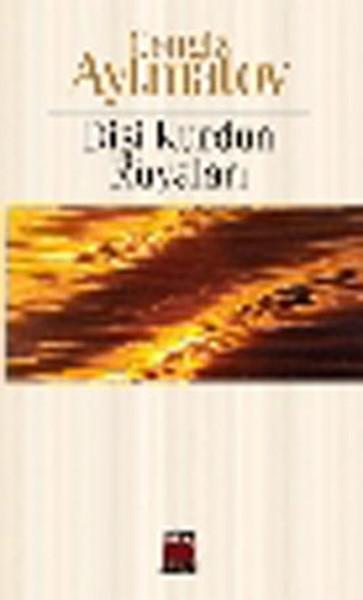 Dişi Kurdun Rüyaları.pdf