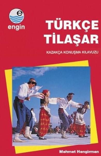 Türkçe Tilaşar-Kazakça Konuşma Klavuzu.pdf