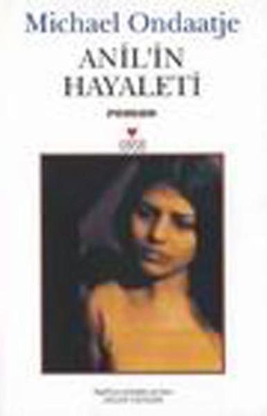 Anilin Hayaleti.pdf