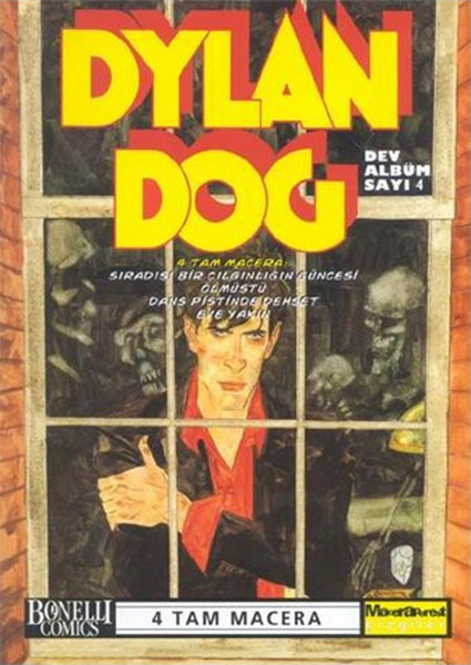 Dylan Dog-Dev Albüm 4.pdf