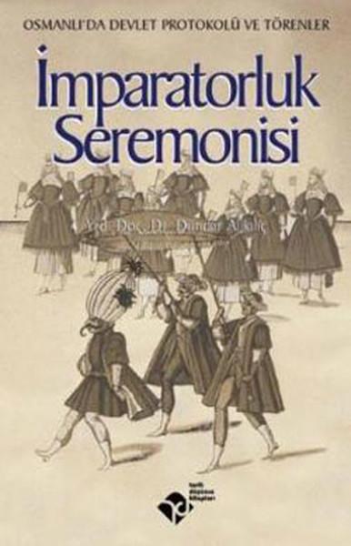 İmparatorluk Seremonisi.pdf