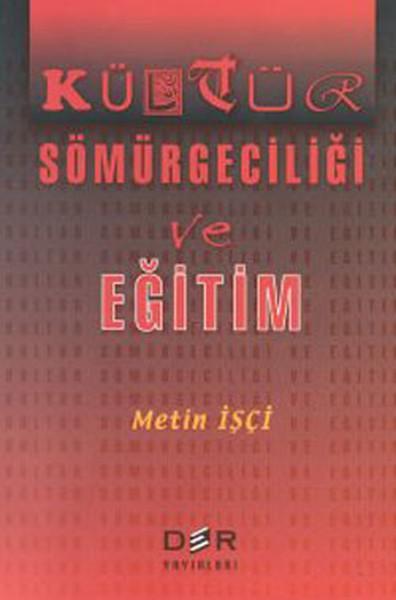 Kültür Sömürgeciliği ve Eğitim.pdf