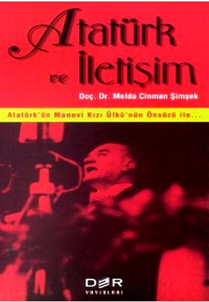 Atatürk ve İletişim.pdf